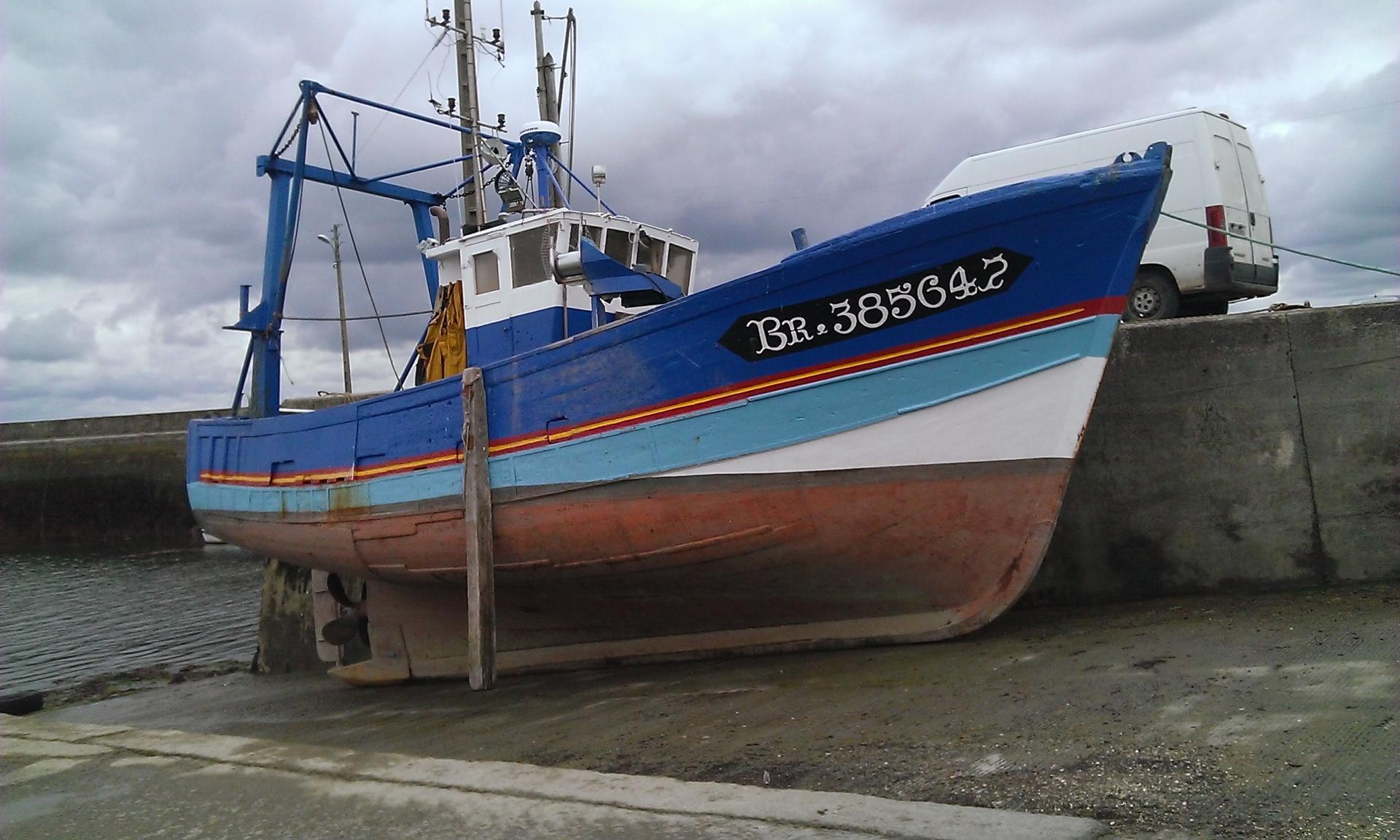 ALDEBARAN (BR385647)